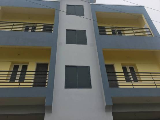 2070 sqft, 2 bhk Apartment in Builder NSK street Pallikarani Pallikaranai VGP Shanti Nagar, Chennai at Rs. 15000