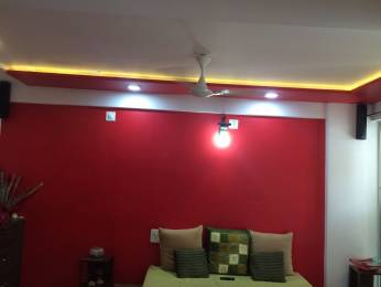 1423 sqft, 3 bhk Apartment in Shree Balaji Agora Residency Sughad, Ahmedabad at Rs. 18000