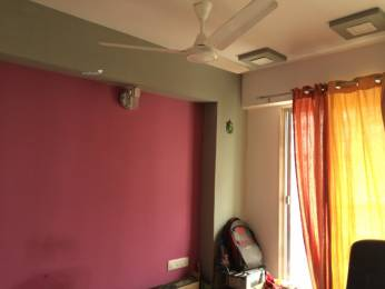 1423 sqft, 3 bhk Apartment in Shree Balaji Agora Residency Sughad, Ahmedabad at Rs. 21000