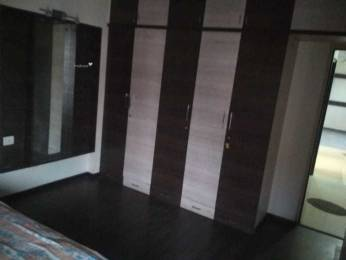 3285 sqft, 4 bhk Villa in Builder Near Shree Balaji Villa New C G Road, Ahmedabad at Rs. 23000