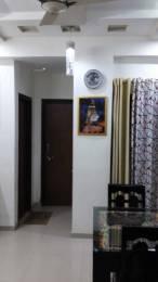 3285 sqft, 4 bhk Villa in Builder Near Shree Balaji Villa New C G Road, Ahmedabad at Rs. 23000