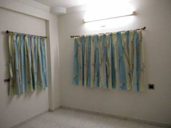 1224 sqft, 2 bhk Apartment in Builder Sharan Residency new c g road New C G Road, Ahmedabad at Rs. 13000