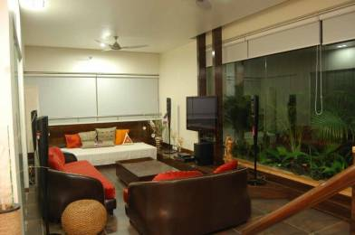1585 sqft, 2 bhk Apartment in Builder Madhuban Apartment Anandwalli Gaon, Nashik at Rs. 85.0000 Lacs