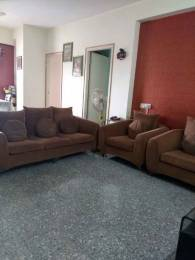 1650 sqft, 3 bhk Apartment in Builder Project Kilpauk Garden Road, Chennai at Rs. 55000