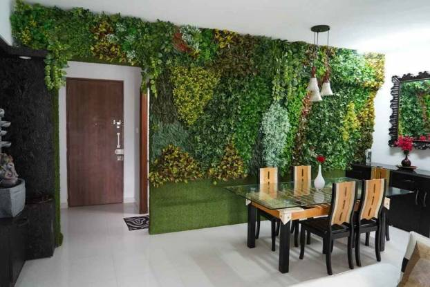 2350 sqft, 3 bhk Apartment in Builder Project Sahastradhara Road, Dehradun at Rs. 1.5000 Cr