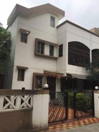 2500 sqft, 4 bhk IndependentHouse in Builder Project Wanwadi, Pune at Rs. 1.8000 Cr