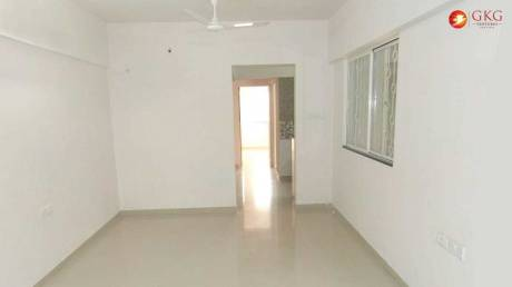 986 sqft, 2 bhk Apartment in GKG The Greater Good NIBM Annex Mohammadwadi, Pune at Rs. 57.0000 Lacs