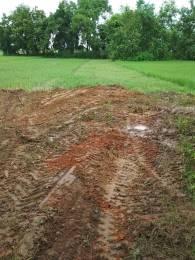 1800 sqft, Plot in Builder Project Bihta Kanpa Road, Patna at Rs. 10.8180 Lacs