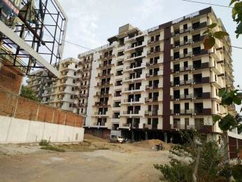 1041 sqft, 2 bhk Apartment in Builder Project Sultanpur Road, Lucknow at Rs. 36.0000 Lacs