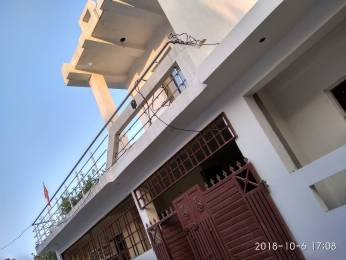 1200 sqft, 3 bhk IndependentHouse in Builder Project Matiyari Chauraha, Lucknow at Rs. 47.0000 Lacs