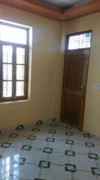 1041 sqft, 2 bhk Apartment in Builder Rohini Apartment gomti nagar extension, Lucknow at Rs. 37.0000 Lacs