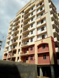 600 sqft, 1 bhk Apartment in Builder Project Faizabad Road, Lucknow at Rs. 22.0000 Lacs