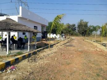 15000 sqft, Plot in Builder Project New Jail Road, Lucknow at Rs. 1.2000 Cr