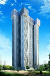 1595 sqft, 3 bhk Apartment in CNTC India The Presidential Tower Yeshwantpur, Bangalore at Rs. 2.7282 Cr