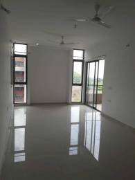 1100 sqft, 2 bhk Apartment in Rohan Abhilasha Wagholi, Pune at Rs. 14000
