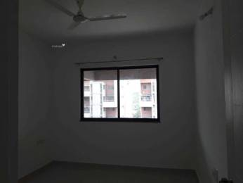 1100 sqft, 2 bhk BuilderFloor in Rohan Abhilasha Building A Wagholi, Pune at Rs. 13000