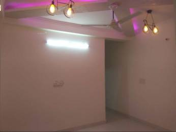 800 sqft, 2 bhk BuilderFloor in Prime Apartment 2 DLF Ankur Vihar, Ghaziabad at Rs. 17.4900 Lacs