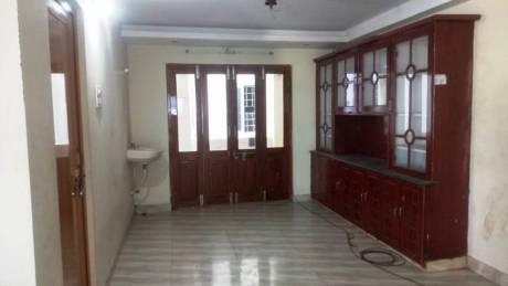 2800 sqft, 3 bhk Apartment in Builder annapurna residency Vijayawada Guntur Highway, Vijayawada at Rs. 20000