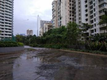 1200 sqft, 2 bhk Apartment in Kalpataru Crest Bhandup West, Mumbai at Rs. 1.9500 Cr