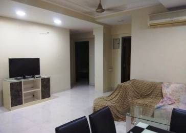 1200 sqft, 3 bhk Apartment in Builder Aquarius Tower Bandra West, Mumbai at Rs. 1.2000 Lacs