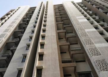 1054 sqft, 2 bhk Apartment in Lodha Palava Lakeshore Greens Dombivali, Mumbai at Rs. 71.0000 Lacs