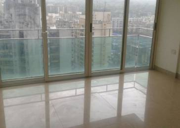 1750 sqft, 3 bhk Apartment in Lokhandwala Whispering Palms XXclusives Kandivali East, Mumbai at Rs. 42000