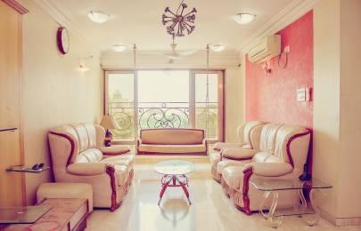 1805 sqft, 3 bhk Apartment in Raheja Regency Sion, Mumbai at Rs. 6.7500 Cr