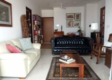 1818 sqft, 3 bhk Apartment in Lodha Primero Mahalaxmi, Mumbai at Rs. 6.0000 Cr