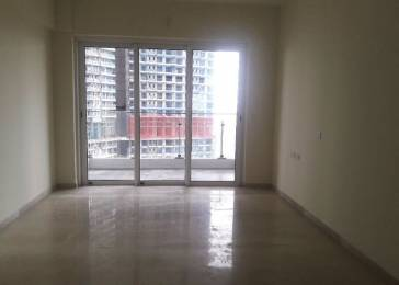 2725 sqft, 3 bhk Apartment in L&T Crescent Bay Parel, Mumbai at Rs. 7.5000 Cr