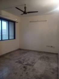 1055 sqft, 2 bhk Apartment in Hiranandani Brentwood Powai, Mumbai at Rs. 2.9500 Cr