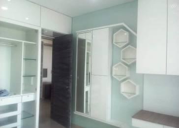 1320 sqft, 2 bhk Apartment in L&T Crescent Bay Parel, Mumbai at Rs. 0.0100 Cr