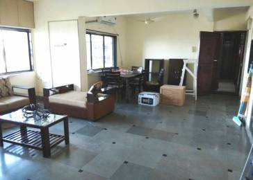 1400 sqft, 3 bhk Apartment in Builder Project Dadar West, Mumbai at Rs. 1.2000 Lacs