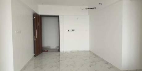 1980 sqft, 3 bhk Apartment in Raheja Exotica Malad West, Mumbai at Rs. 60000