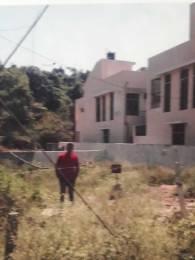 1000 sqft, Plot in Builder Project Shakti Nagar, Jabalpur at Rs. 20.0000 Lacs