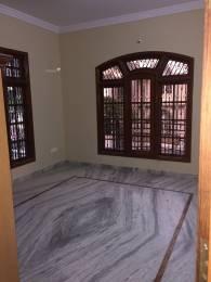 1550 sqft, 3 bhk BuilderFloor in Builder Project Basavanagudi, Bangalore at Rs. 30000