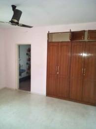 1050 sqft, 2 bhk BuilderFloor in Builder Project Chamarajpet, Bangalore at Rs. 18000