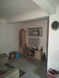 1250 sqft, 2 bhk Apartment in Builder Project Kathriguppe, Bangalore at Rs. 20000