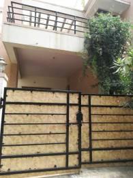 2100 sqft, 3 bhk Villa in Bhavana Maa Villas Nizampet, Hyderabad at Rs. 17500