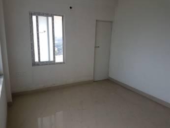 1700 sqft, 3 bhk Apartment in KP Narendra Enclave Narendrapur, Kolkata at Rs. 69.0000 Lacs