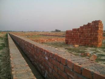 1000 sqft, Plot in Builder Project Ramadevi Bypass Road, Kanpur at Rs. 6.5100 Lacs