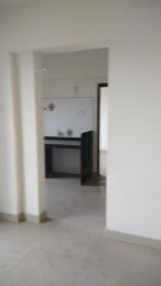 650 sqft, 1 bhk Apartment in Sunrise Glory Sil Phata, Mumbai at Rs. 8000