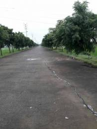 1502 sqft, Plot in Rajul Estate Maharajpur, Jabalpur at Rs. 19.0000 Lacs