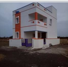 800 sqft, 2 bhk Villa in Builder dhanalakshmi naagar Ponmar, Chennai at Rs. 30.0000 Lacs