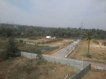 900 sqft, Plot in Aashrithaa Brindavan Kanakapura Road Beyond Nice Ring Road, Bangalore at Rs. 19.8000 Lacs