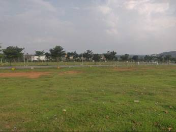 1200 sqft, Plot in SLV Raynal Gardens Kurubarahalli on Magadi Road, Bangalore at Rs. 25.2000 Lacs