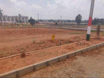 1500 sqft, Plot in Venus BC City Chandapura, Bangalore at Rs. 33.0000 Lacs
