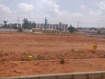 2000 sqft, Plot in Venus BC City Chandapura, Bangalore at Rs. 44.0000 Lacs