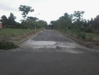 1200 sqft, Plot in Aashrithaa Brindavan Kanakapura Road Beyond Nice Ring Road, Bangalore at Rs. 24.0000 Lacs