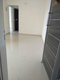 680 sqft, 1 bhk Apartment in Shree Riddhi Siddhi Adinath Aura Kamothe, Mumbai at Rs. 47.0000 Lacs