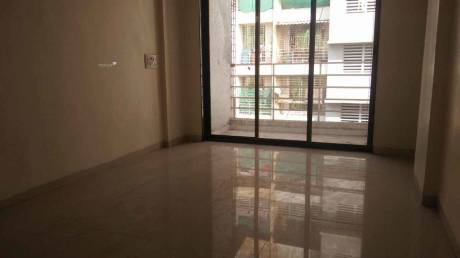 1100 sqft, 2 bhk Apartment in Shivalaya Aniruddha Heights Sector 34 Kamothe, Mumbai at Rs. 68.0000 Lacs